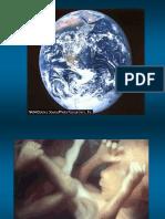 HISTORIA DERECHOS HUMANOS1.pptx