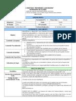 170129418 Plan de Grado Ejemplo El Salvador