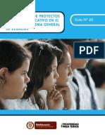 GUIA_FORMULACION_PROYECTOS.pdf