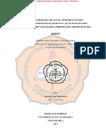 138114076_full.pdf