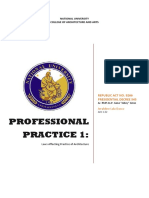 PROFESSIONAL_PRACTICE_1_Laws_Affecting_P.pdf