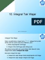 10 integral-tak-wajar-stt.ppt