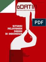 Info datin pmi.pdf