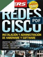 Users.Redes.Cisco.PDF.pdf
