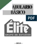VOCABULARIO 3.doc