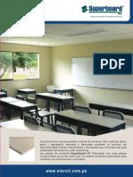 superboard-standar-2.pdf