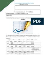 2 Modulo 2 Preparacion Estados Financieros.