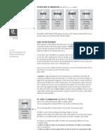 Berlo Model of Communication-SMCR