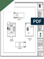 Plumbing Design CheckList