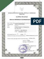Akreditasi SMA-.pdf