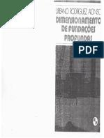 Dimensionamento_de_Fundações_Profundas [SHARED]