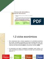 Presentacion_Presupuesto y Capital