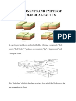 Components_and_Types_of_Geological_Faults.pdf