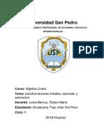 Algebra-Lineal-ROSARIO-URIBE-MARQUEZ.docx