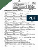 Physics3.pdf