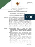 peraturan kepala bapeten 17 2012 ttg keselamatan radiasi dlm kedokteran nuklir.pdf