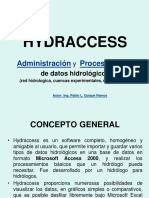 Manual de Hydracces.ppt