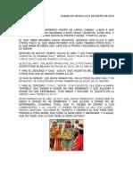 PARABOLA DE LOS TALENTOS..docx