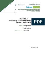 C152.pdf
