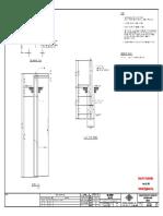 000-CV-1007 R0.pdf