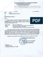 Undangan-Rapat-Koordinasi-PPPK-2019.pdf