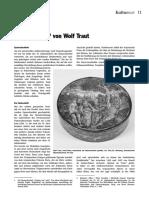 2010-Ein Paris-Urteil von Wolf Traut (S. Lata).pdf