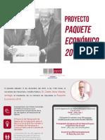 Análisis PPEF 2019_PPAL