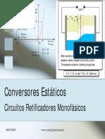 Conversores Estáticos.pdf