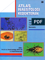 331707966-Atlas-Parasitologi-pdf.pdf