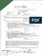 soal ukom ammp sh 2011.pdf