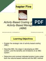 ABC-and-ABM