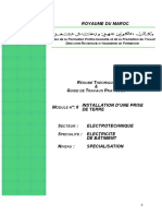 M08 Installation d'une prise de terre.pdf