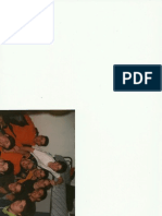 escanear0005