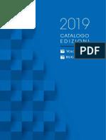 Volonte&Co Edizioni 2019-B