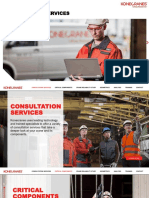 04_consultation_services_a.ppt