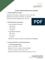 RBC Plant Design 300 m3 day sample project.pdf