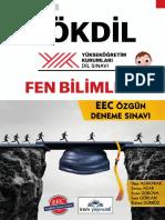 eec-yokdil-fen-bilimleri-deneme-2.pdf