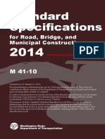 standard specifications for road, bridge, and municipal construction-2014 (1).pdf