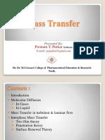 masstransfer-180108095312