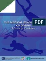 Divers pdf