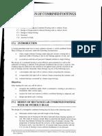 Unit-17.pdf