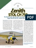 _export_sites_kitplanes_02_data_media_pdfs_Zenith_STOL_CH_750_0209.pdf