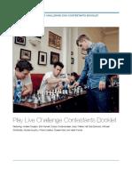 meet_the_plc_contestants.pdf