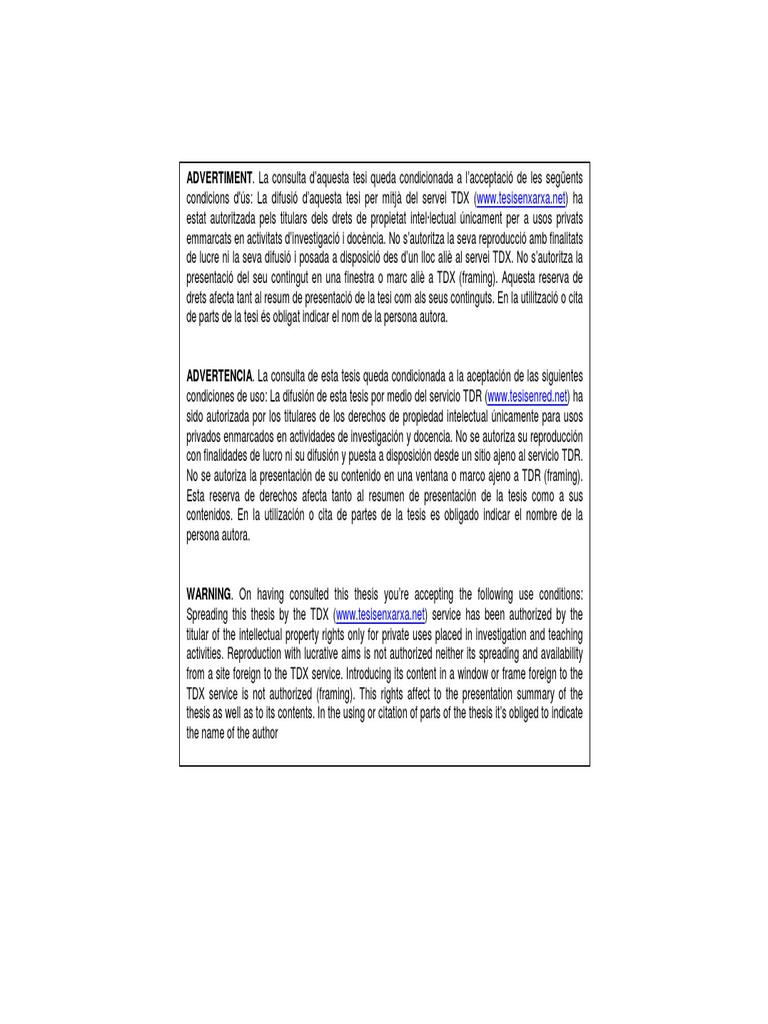 Dolore alla mandibola: a cosa è dovuto? Cause e Diagnosi