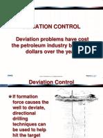 11 Deviation Control-DHD