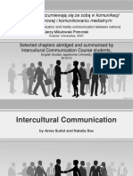 1 Interculturalcommunication Final 130314072600 Phpapp01