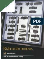 martin-decker.pdf