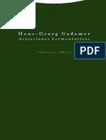 anotaciones hermeneuticas.pdf