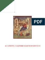 ACATISTUL-NASTERII-MAICII-DOMNULUI