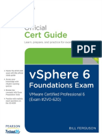 vSphere 6 Foundations Exam Official Cert Guide (Exam #2V0-620).pdf